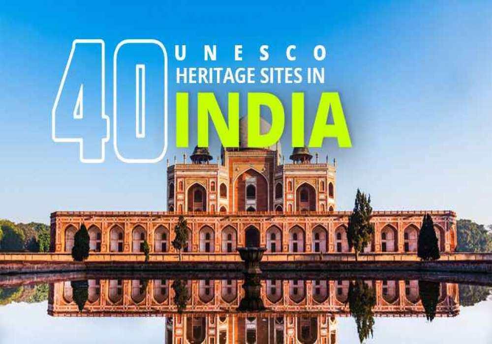 40_World_Heritage_Sites_in_India