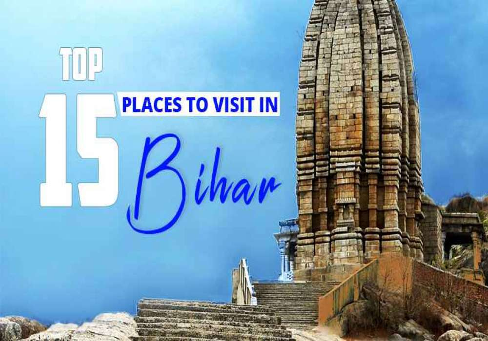 15_Best_Places_to_Visit_in_Bihar