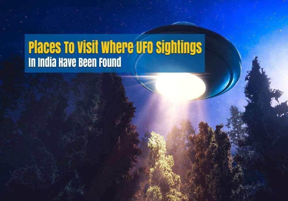 8_UFO_Sightings_In_India
