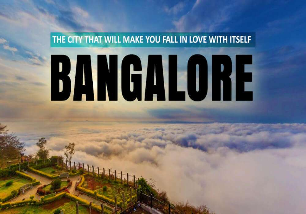 10_Best_Places_To_Visit_In_Bangalore
