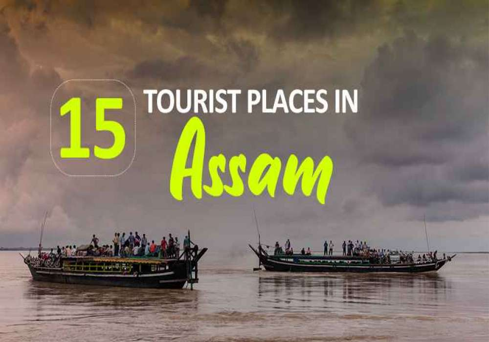 15_Tourist_Places_In_Assam