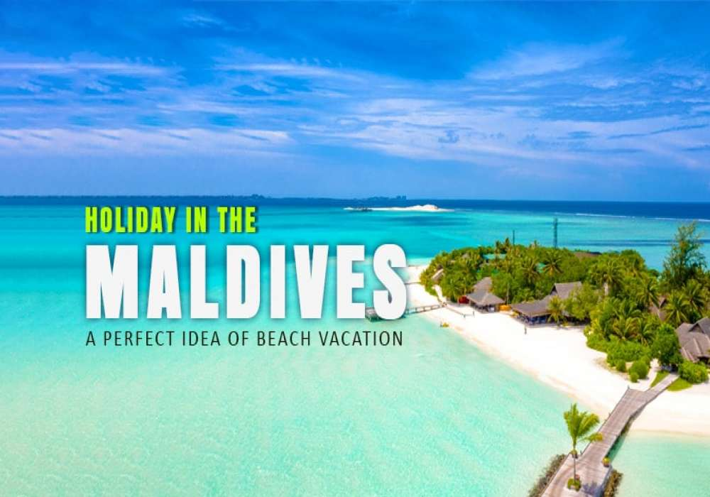 10_Things_To_Do_In_Maldives