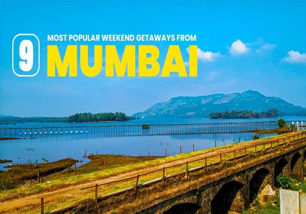 8_Best_Weekend_Getaways_From_Mumbai