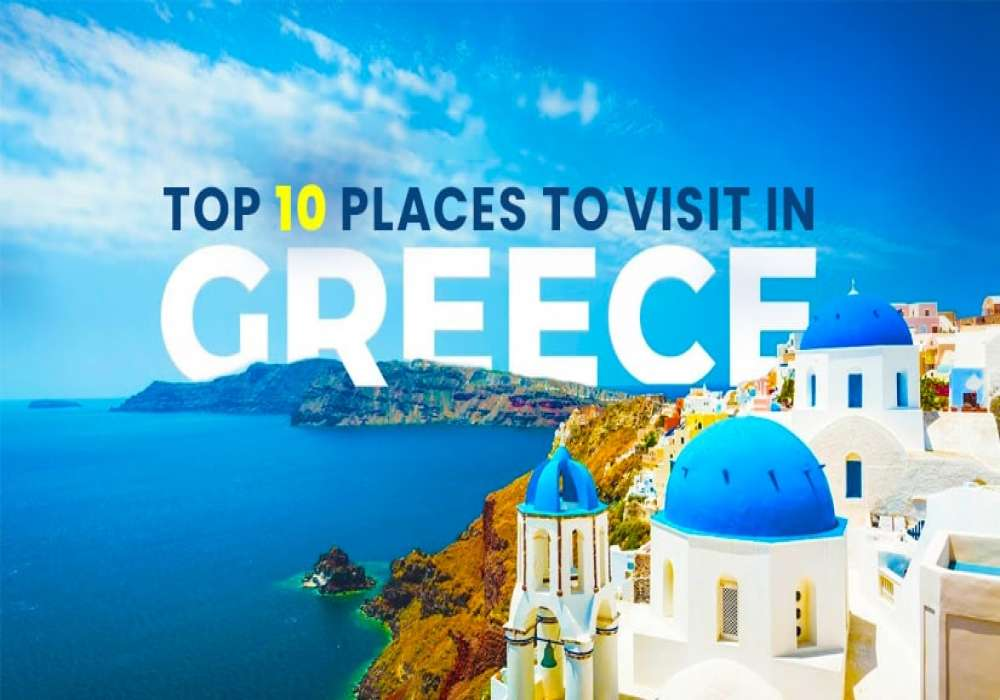 10_Tourist_Attractions_In_Greece
