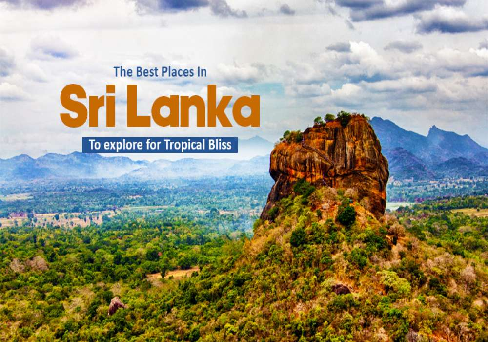12_Places_To_Visit_In_Sri_Lanka