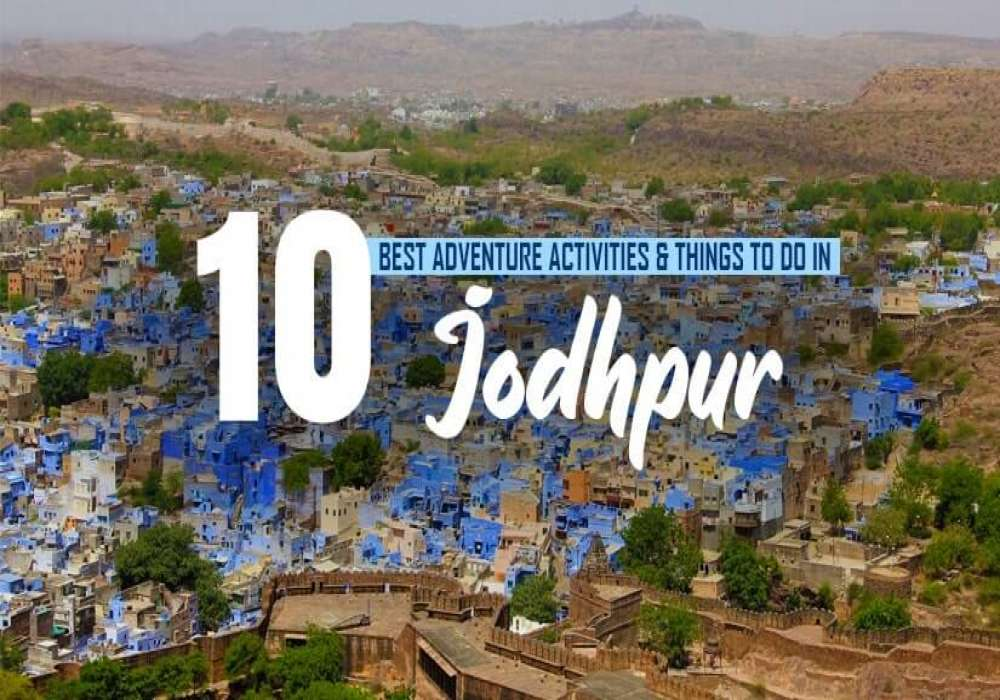 10_Best_Things_To_Do_In_Jodhpur