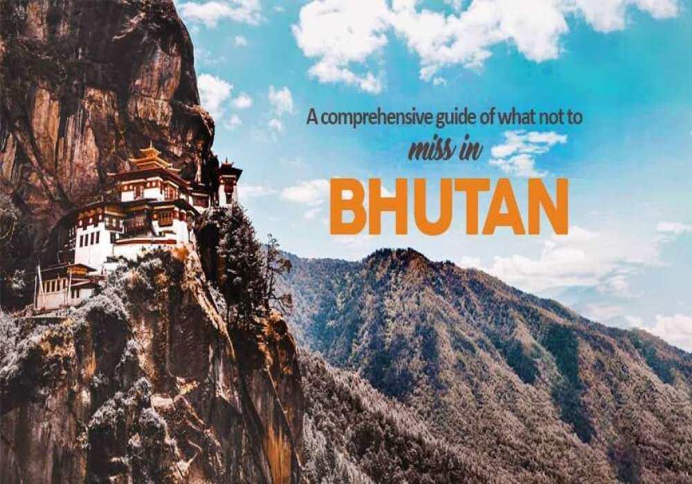 12_Things_To_Do_In_Bhutan