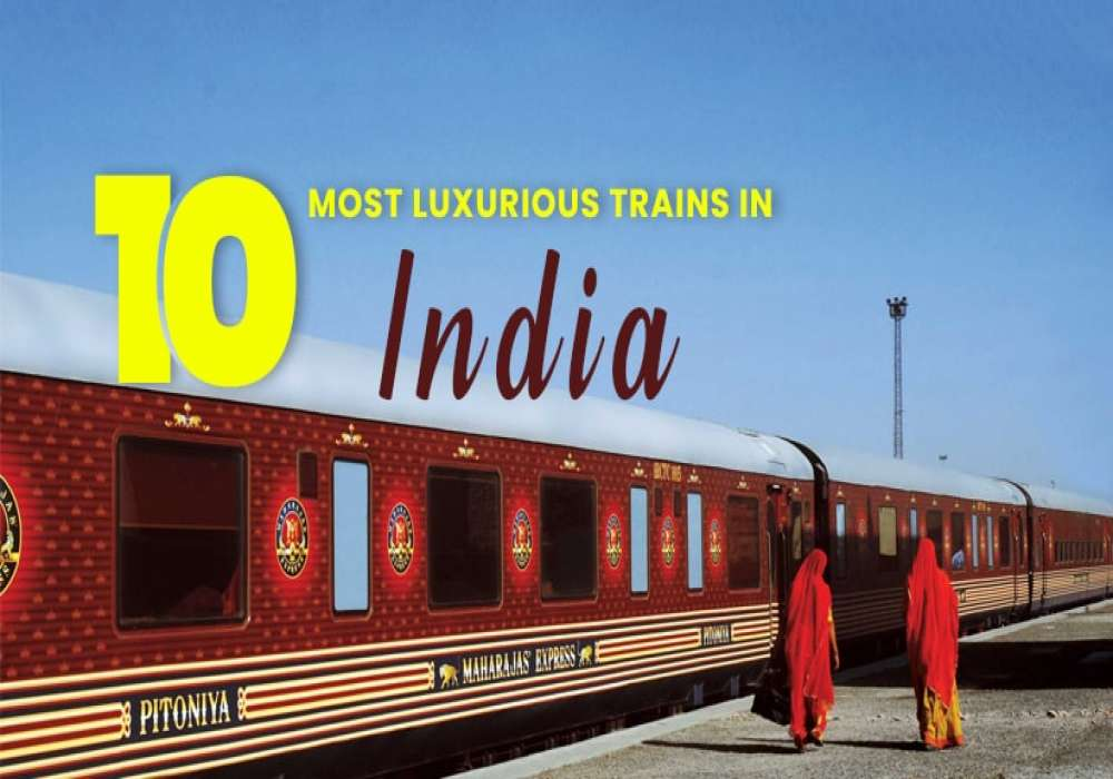 7_Luxury_Trains_In_India