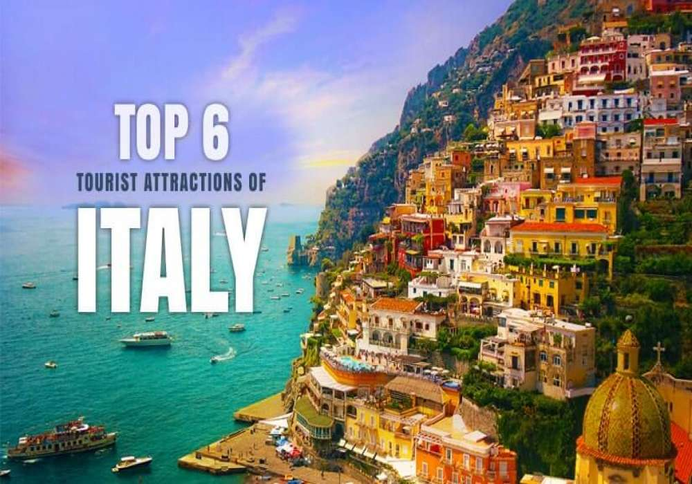 6_Places_To_Visit_In_Italy