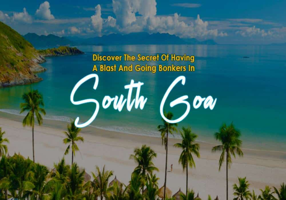 Top_10_Things_To_Do_In_South_Goa