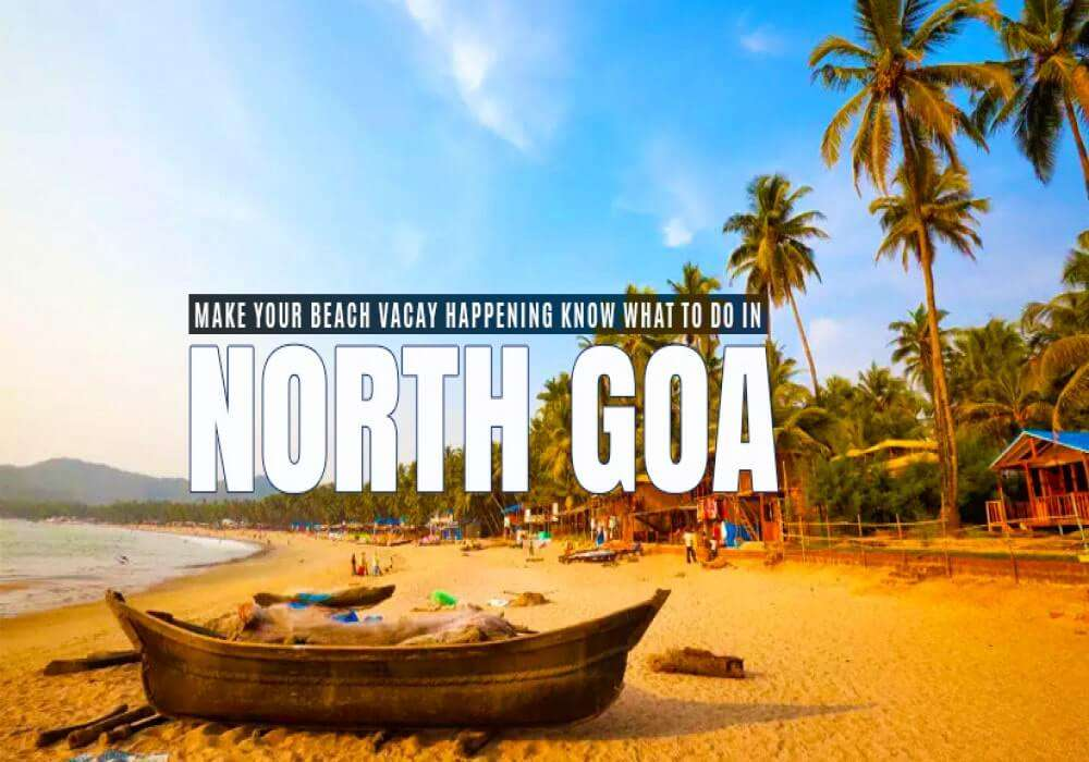 Top_10_Things_To_Do_In_North_Goa