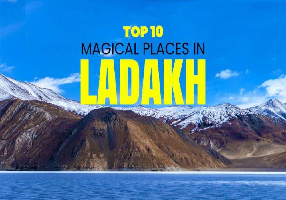 10_Tourist_Places_In_Ladakh