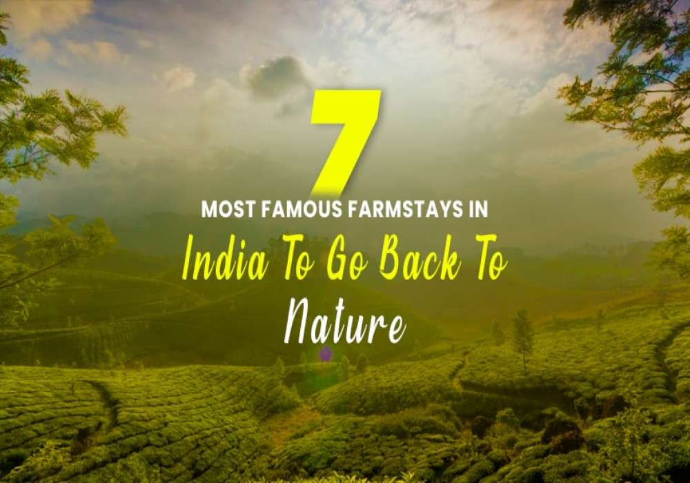 7_Farm_stays_In_India_To_Go_Back_To_Nature