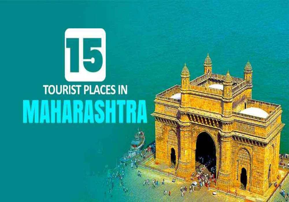 15_Tourist_Places_In_Maharashtra