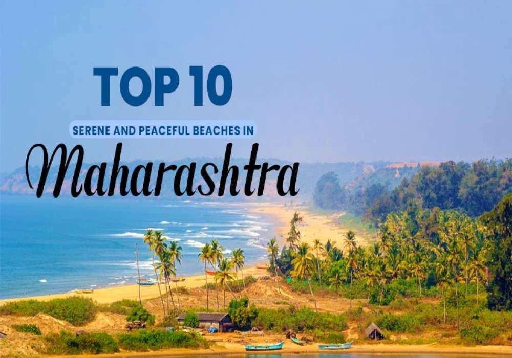 10_Best_Beaches_In_Maharashtra
