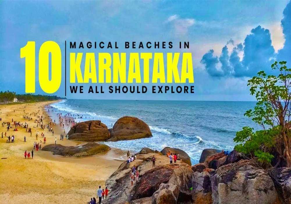 10_Best_Beaches_In_Karnataka