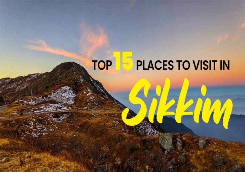 Sikkim_Tourist_Places_15_Places_To_Visit_In_Sikkim