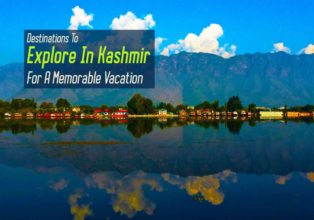 9_Places_To_Visit_in_Kashmir