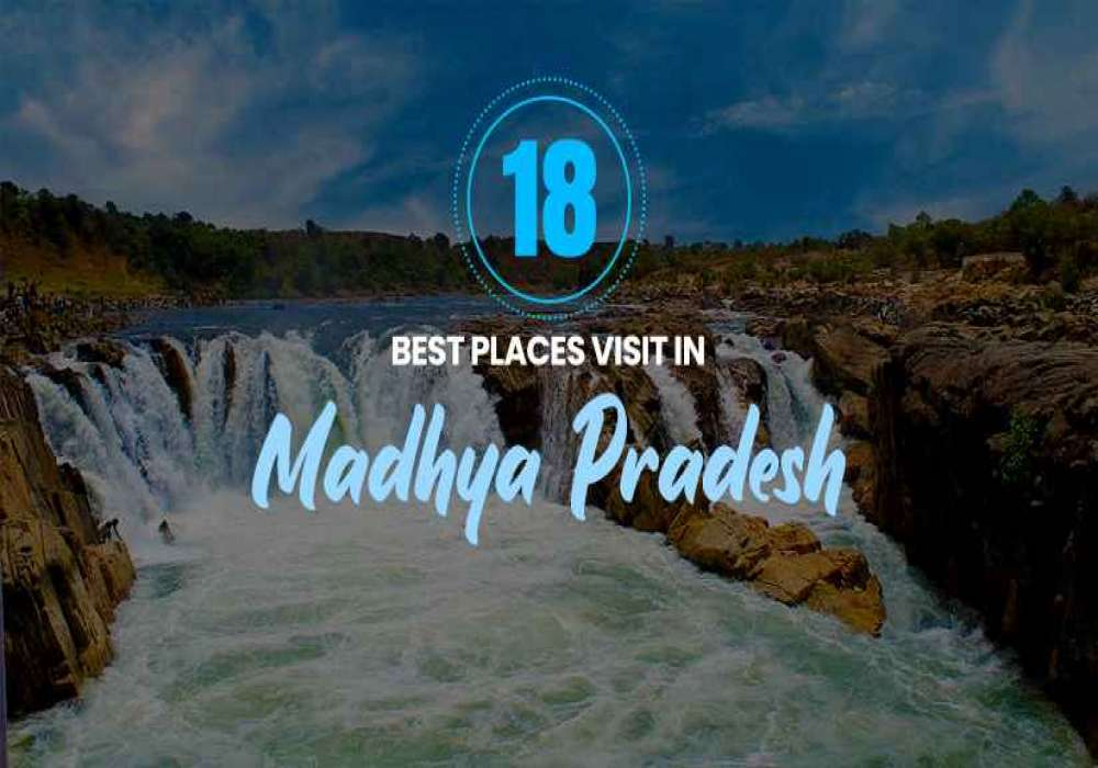 18_Best_Places_to_Visit_in_Madhya_Pradesh