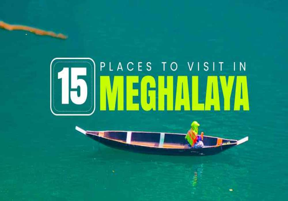 15_Places_To_Visit_In_Meghalaya