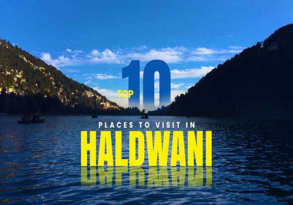 10_Places_to_Visit_in_Haldwani