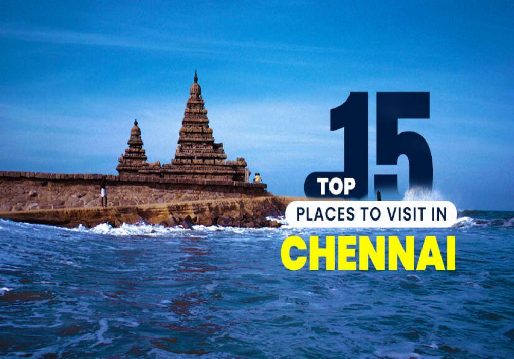 15_Best_Places_to_Visit_in_Chennai
