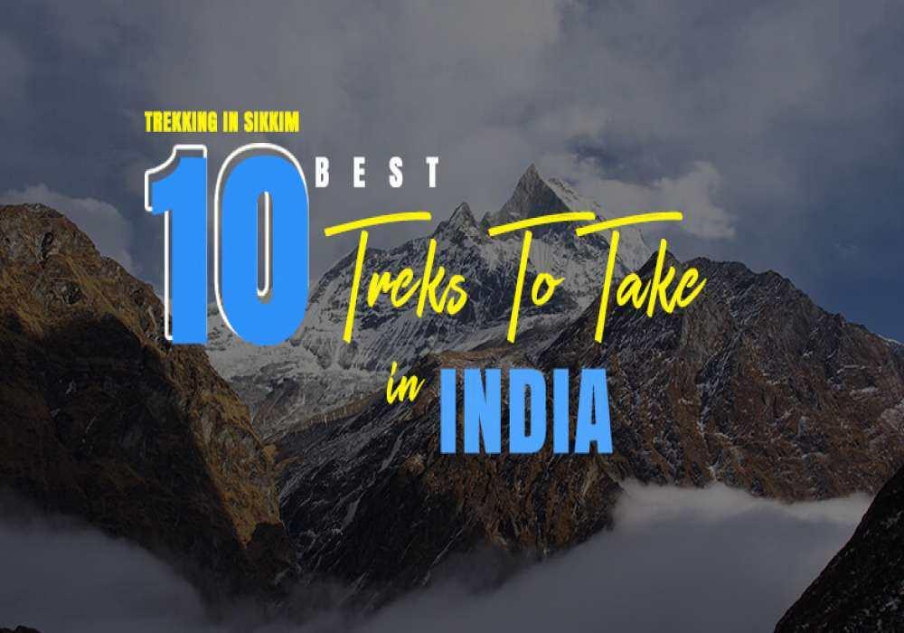 Trekking_in_Sikkim_10_Best_Treks_to_Take