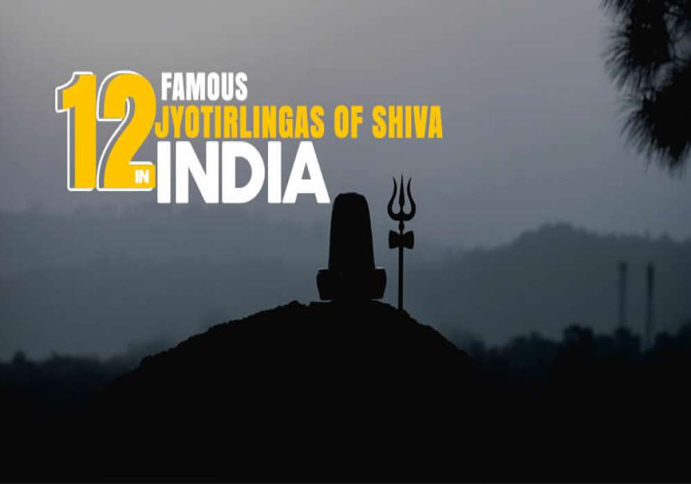 12_Jyotirlingas_in_India_Temples_Of_Lord_Shiva