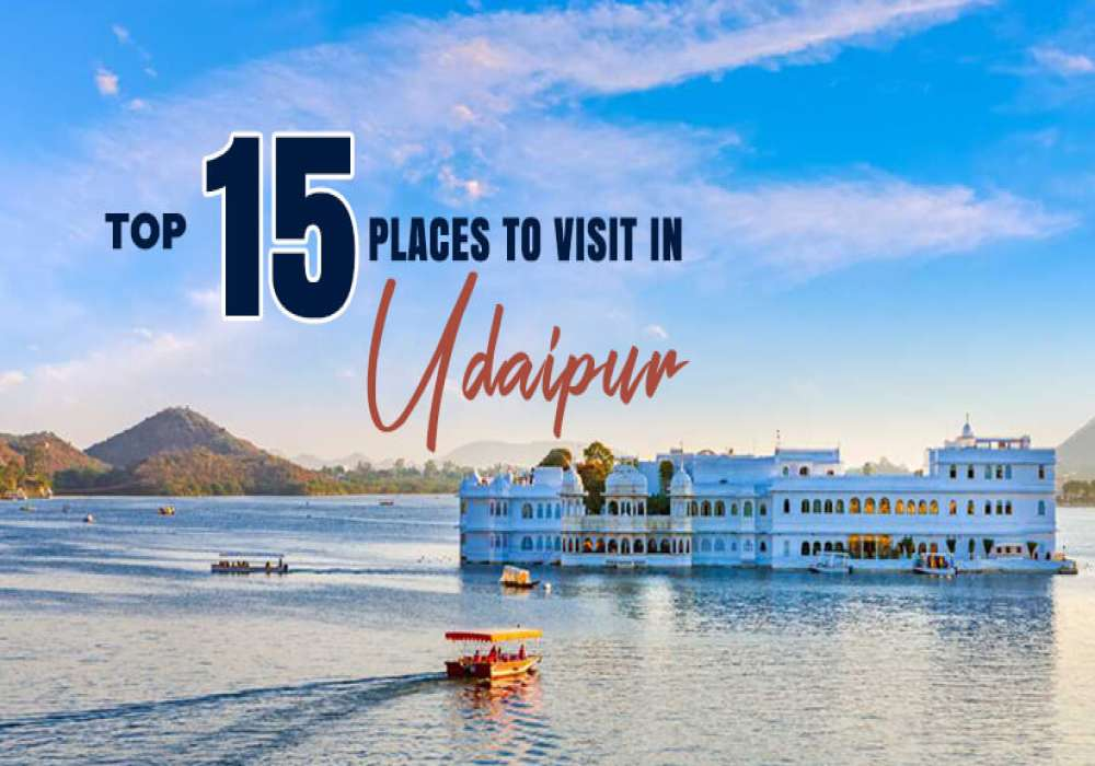Top_15_places_to_visit_in_Udaipur