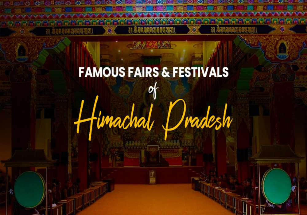 16_Famous_Festivals_of_Himachal_Pradesh