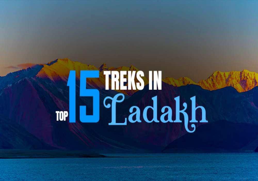 Top_10_Treks_In_Ladakh_For_Every_Adventure_Enthusiast