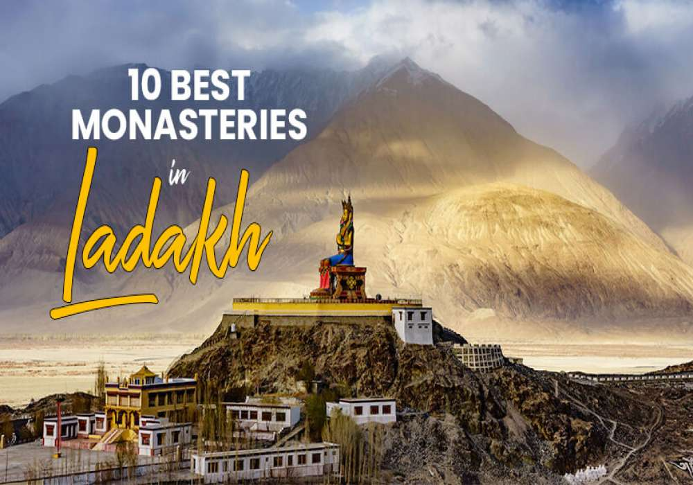 10_Best_monasteries_in_Ladakh