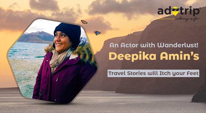 Trip_Talies_Deepika