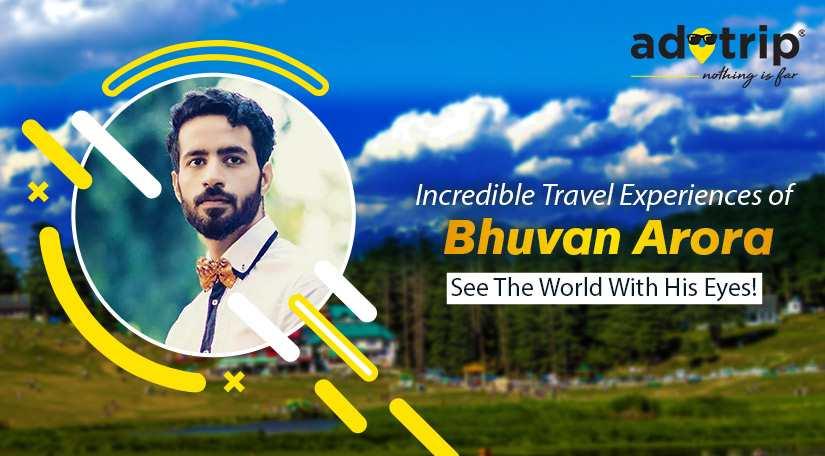 bhuvan_arora