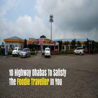 Highway_Dhabas