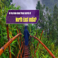 North_east_India