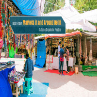 Markets_Delhi