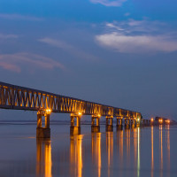 Bogibeel_Bridge2