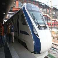 Train18_3