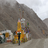 Changla_Pass1