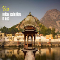Best_Holiday_Destinations_In_India