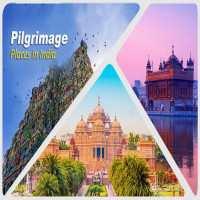 pilgrimage-blog