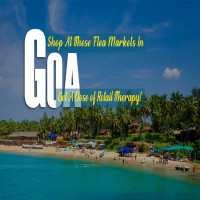 Top_9_Flea_Markets_In_Goa