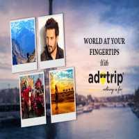 Adotrip_The_Best_Online_Travel_Platform
