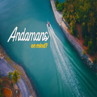 Know_Everything_About_Breathtaking_Andamans_Interesting_Places_and_Things_To_Do