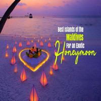 Best_Islands_in_Maldives_For_Honeymoon