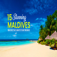 Beaches_Of_Maldives