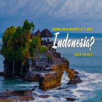Facts_About_Indonesia_That_Travellers_Must_Know