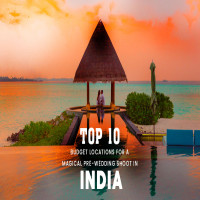 Budget_places_for_pre_wedding_shoot_in_India