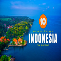 Places_to_Visit_in_Indonesia